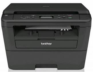 Brother DCP-L2500DR (DCPL2500DR1)