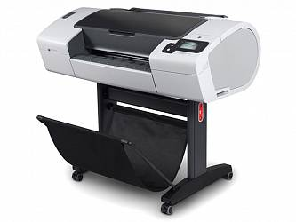 HP Designjet T790PS 24 ePrinter (CR648A)