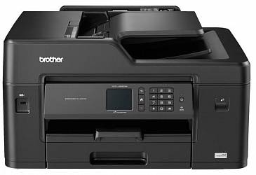 Brother MFC-J3530DW (MFCJ3530DWR1)