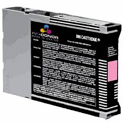 Картридж INK-Donor Epson (T478) Light Magenta