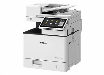 Canon imageRUNNER ADVANCE DX 527iZ (3893C007)