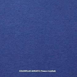 Colorplan Adriatic 135