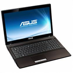 Asus K53BY Brown (90N57I128W1552RD13A)
