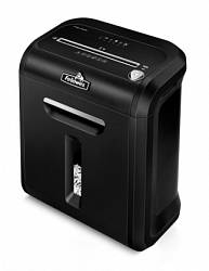 Fellowes PS-63t