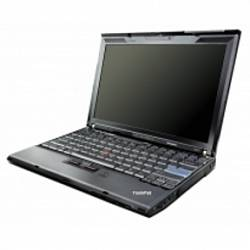 Lenovo ThinkPad X201i (3680KV0)
