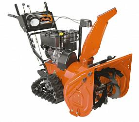 Ariens ST 926 DLET Professional