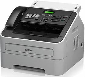 Brother FAX-2845R (FAX2845R1)