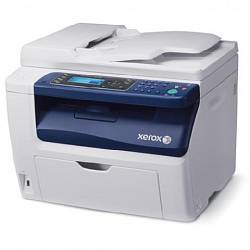 Xerox WorkCentre 6015 N (6015V_N)