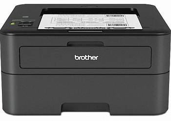 Brother HL-L2365DWR (HLL2365DWR1)