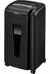 Fellowes 460Ms (2x8 мм)