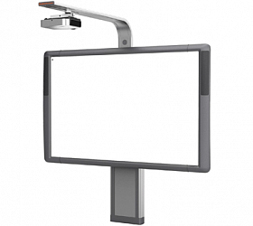 Интерактивная система ActivBoard 595 Pro Adjustable DLP (670768)