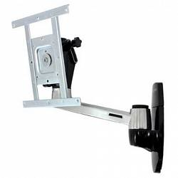 Ergotron Neo-Flex HD Swing Arm (45-268-026)