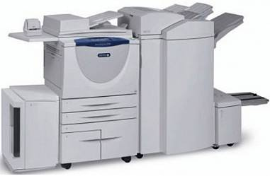 Xerox WorkCentre 5790 (WC5790C)