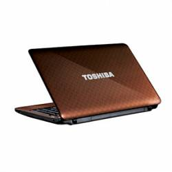 Toshiba Satellite L755-13T орех (PSK2YE-03101ERU)