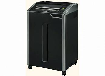 Fellowes 485i (5.8 мм)