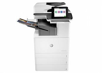 HP Color LaserJet Ent. Flow MFP M776zs (T3U56A)
