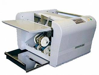 Superfax PF 205