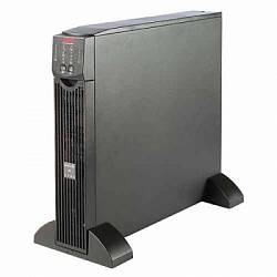 APC Smart-UPS RT (On-Line) (SURT2000XLI)