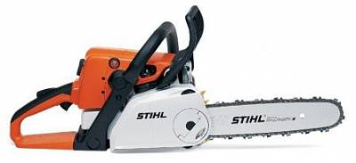 Stihl MS 250 C-BE 40 см