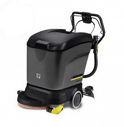 Karcher BD 40/25 C Eco Bp Pack