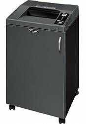 Fellowes Fortishred 4250S (4 мм)