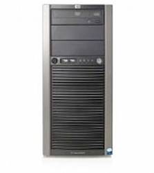 HP Proliant ML310 T05p E8400 515867-421