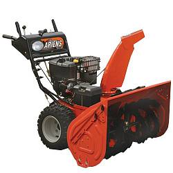 Ariens ST 1336 DLE Professional
