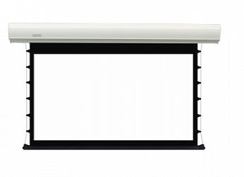 Lumien Cinema Tensioned Control 168x257 см (LCTC-100124)