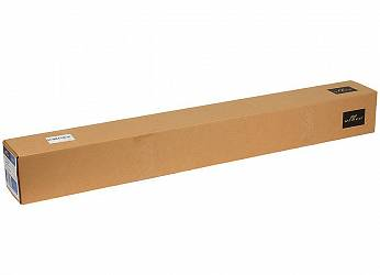 Albeo Universal Uncoated Paper 80 г/м2, 0.841x45.7 м, 50.8 мм (Z80-33-1)