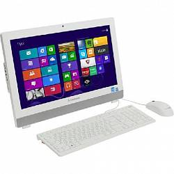 19.5 Lenovo S20 00 All-In-One (F0AY004BRK)