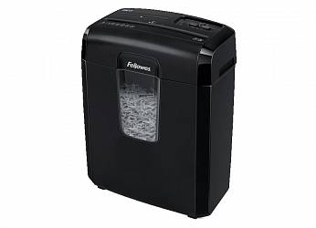 Fellowes Powershred 8C (4x35 мм)