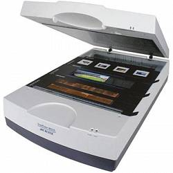 Microtek ScanMaker 9800XL Plus (360502)