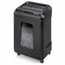 Fellowes Powershred 92Cs (4x38 мм)