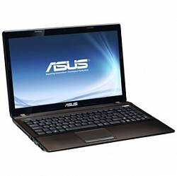 Asus K53SD Brown (90N3ELD44W1A29RD13AY)