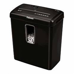 Fellowes Powershred P-30C (4x34 мм)