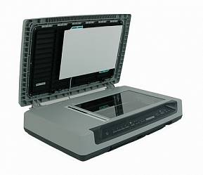 HP ScanJet 8300 (L1960A)