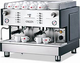 Gaggia XE 2 Evolution