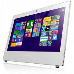 19.5 Lenovo S20 00 All-In-One (F0AY007BRK)