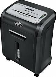 Fellowes MS-450Ci
