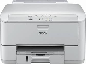 Epson WorkForce WP-4095DN