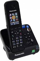 Panasonic KX-TG8161RUB
