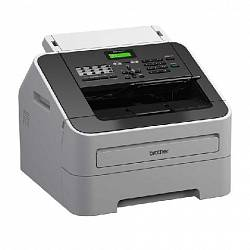 Brother Fax-2940R (FAX2940R1)